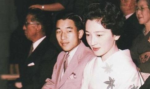 美智子皇后の正体 驚愕・昭和天皇発病後の美智子と今上陛下と朝日新聞の策謀(前)、転載フリー