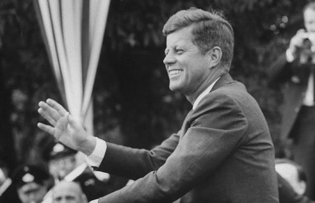 四柱推命占い鑑定|アメリカ帝国の衰亡|ベトナム戦争史➃帝国衰亡を招く人々