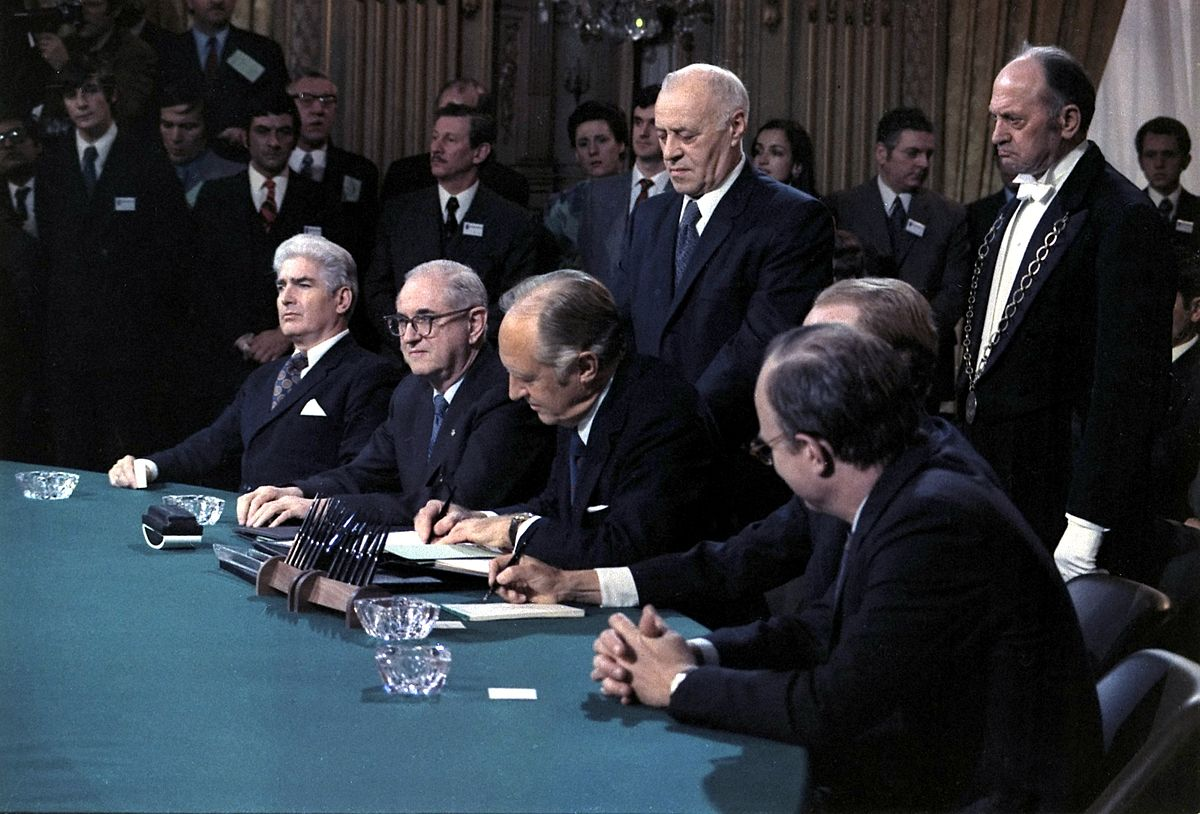 四柱推命占い鑑定|アメリカ帝国の衰亡|ベトナム戦争史㉔パリ和平協定と米軍の全面撤退