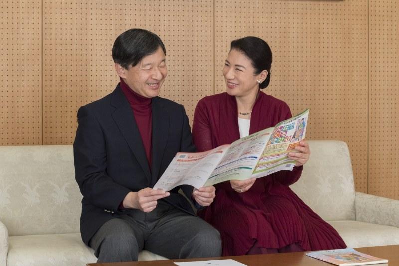 小和田家再鑑定④|雅子妃|サイコパスと癌の命式