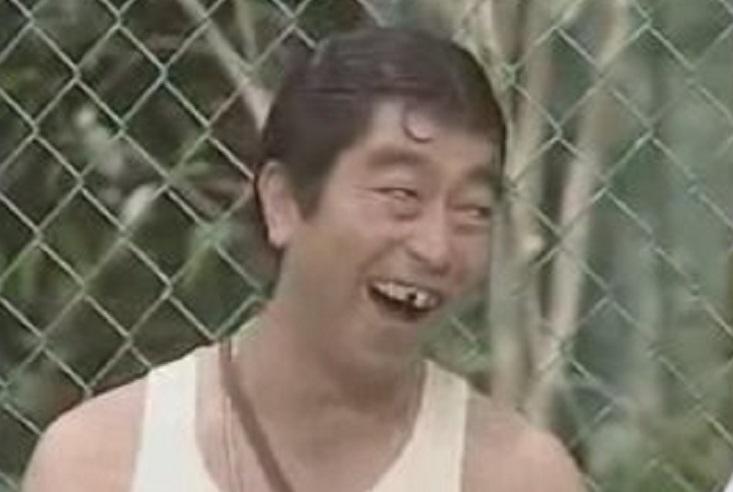 西田事件と下手糞すぎる脚本|(61)イザーマン・BB覚醒・ふぶきの部屋・創価朝鮮チームとの戦い(総括編)