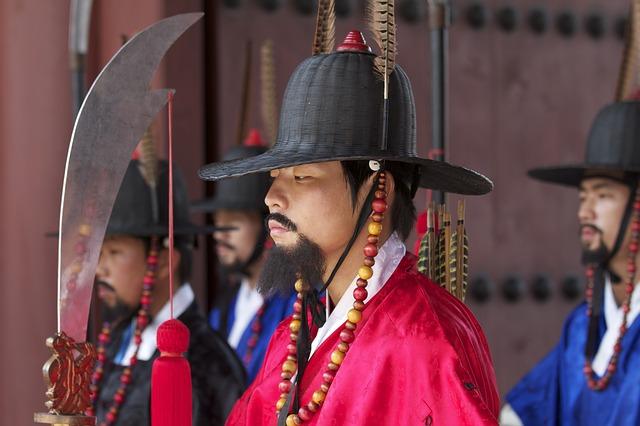 寄稿|ダヤン氏|(後)在日朝鮮人と韓国人の思い出【転載不可】
