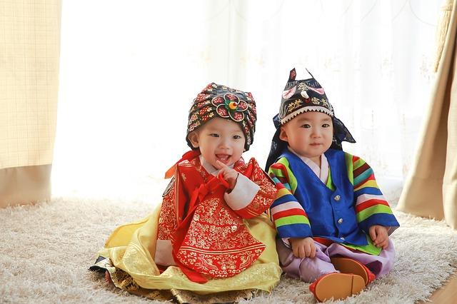 寄稿|ダヤン氏|(前)在日朝鮮人、韓国人の思い出【転載不可】