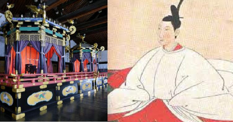皇女和宮と皇族複数体制|伝統と複数体制の維持➀