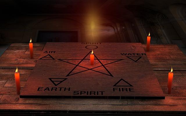 2| 夢の宮~開運のツボ~=アネザイチカ・真島久美子|統一教会と呪詛