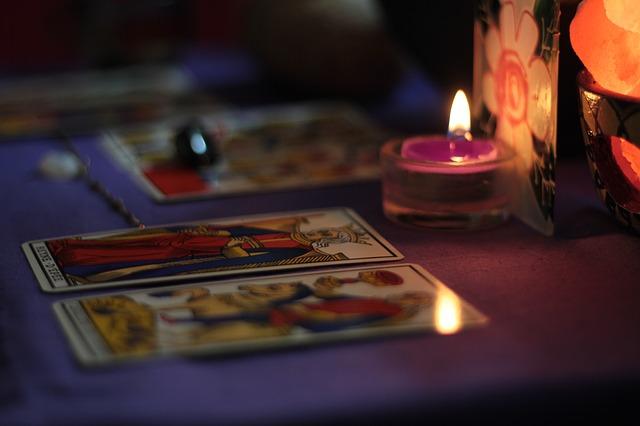 3| 夢の宮~開運のツボ~=アネザイチカ・真島久美子|統一教会と呪詛