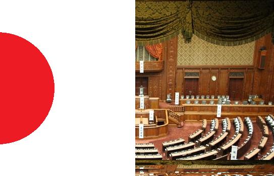 ブレグジット(20)日本に二大政党制は成立しない
