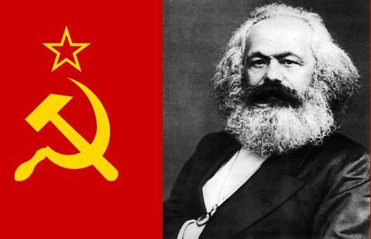 ブレグジット(21)マルクス経済学の敗北